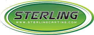 Sterling Carting