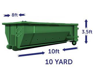 10-yard-1.28.15-3.5-ft