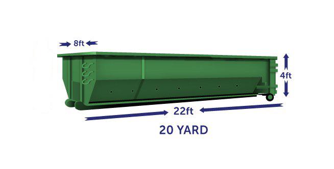 20-yard-green-1.28.15